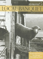 local_banquet_cover_spring_11_jpeg_2
